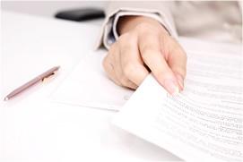 賃貸不動産オーナーのための月額定額サービスのイメージ